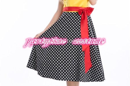 free shipping new lindy bop chic vintage 1950 s 1960 s parisian style dress fifties pinup