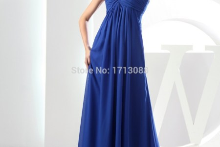 country style bridesmaid dresses with chiffon floor length sweetheart sleeveless dresses bridesmaids