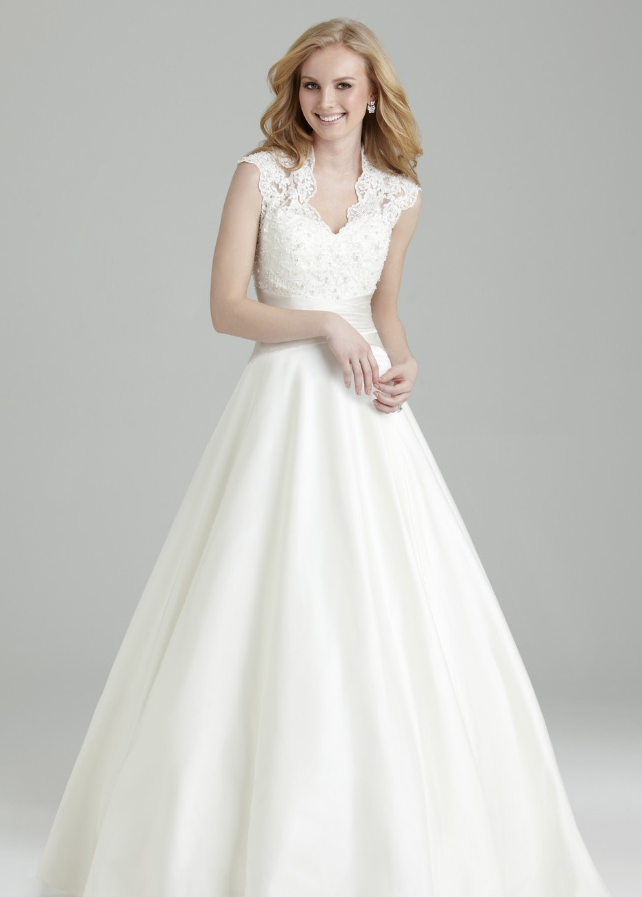 wedding dress sewing patterns wedding dress sewing patterns bf