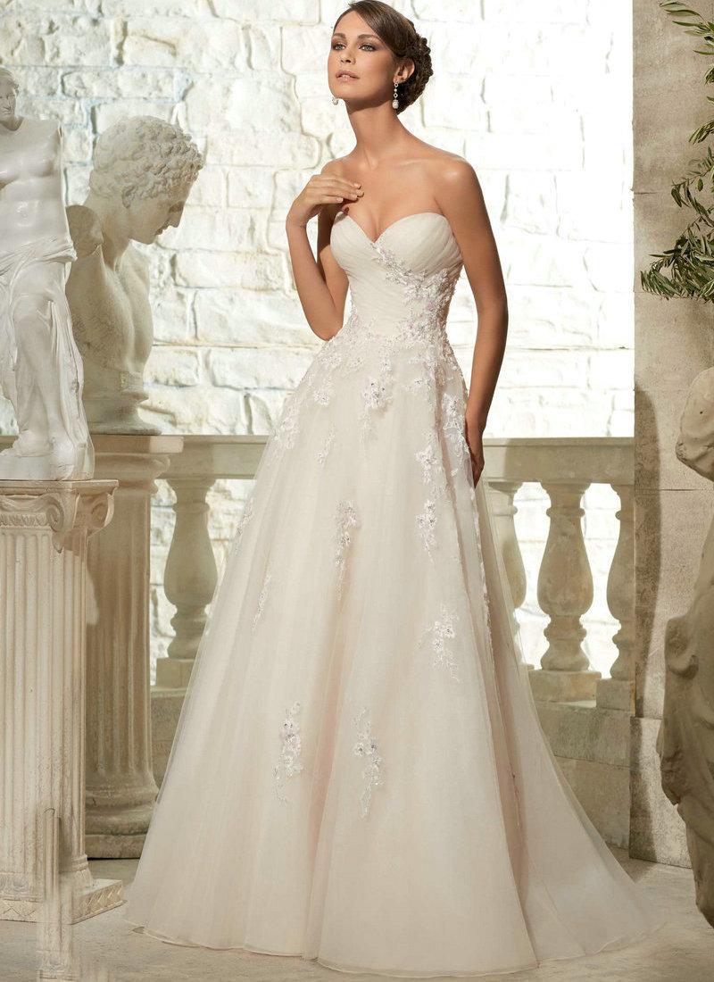 cheap bridesmaid dresses online wedding dresses cheap online Cheap Bridesmaid Dresses Online