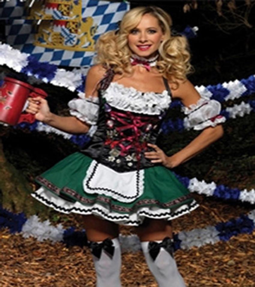 german oktoberfest walpole ma