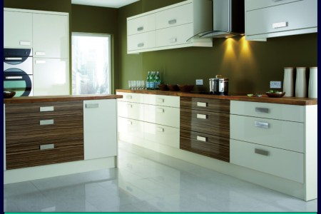 free cad design kitchen cabinet malaysia