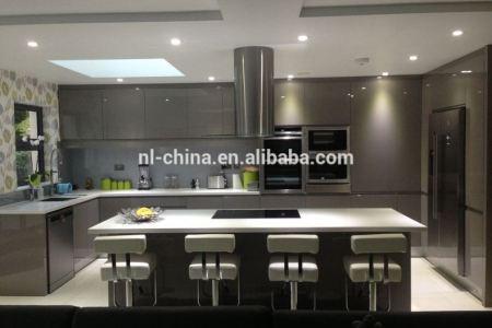 2014 home de kitchen small kitchen design