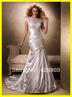 Small Of Informal Wedding Dresses