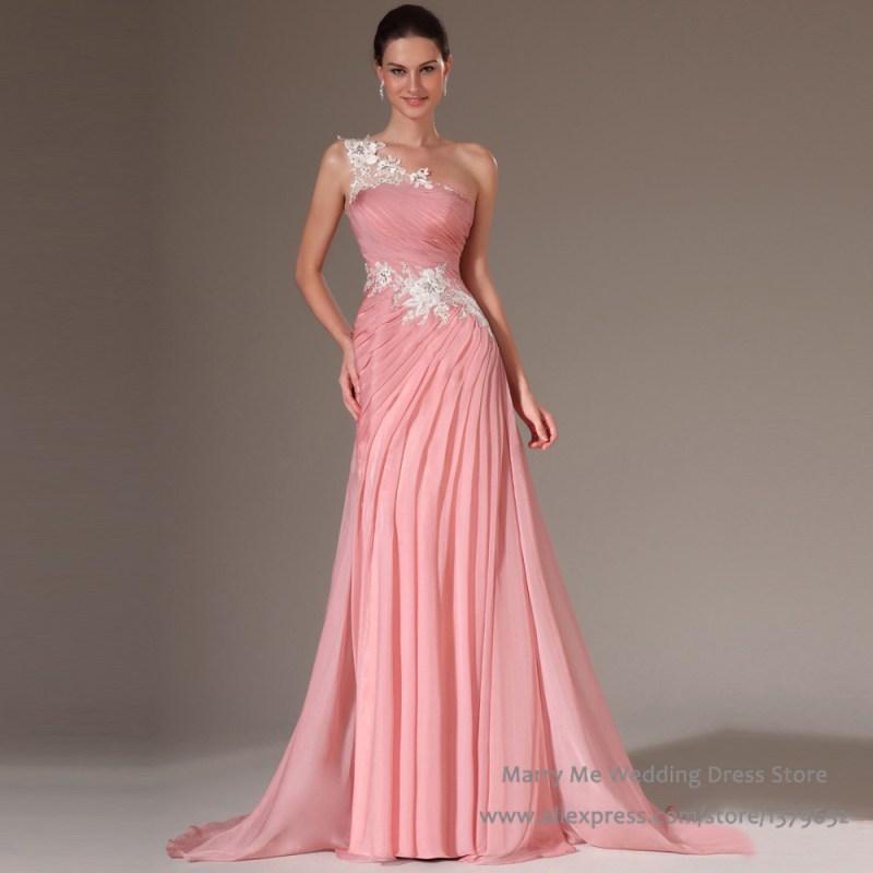 Large Of Formal Dresses Near Me