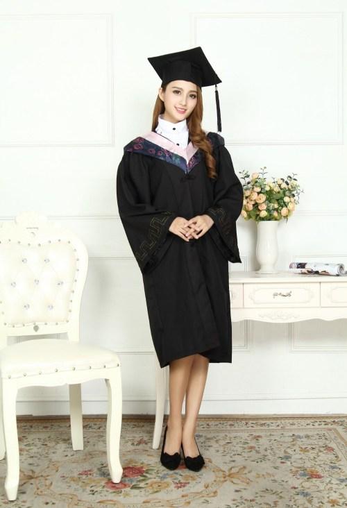 Examplary Hot Sell Short Grad Font B Dresses B Font 8th Font B Grade B Font Font College Graduation Dresses Reddit College Graduation Dresses 2017