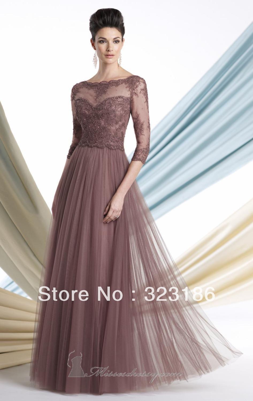 maternity dresses for wedding guest dresses for wedding guests wedding guest dresses