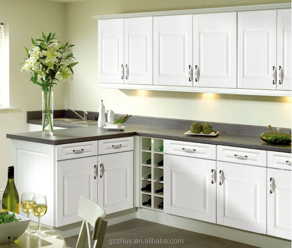 best kitchen cabinet manufacturers kitchen cabinet manufacturers Buy One From The Best Kitchen Cabinet Manufacturers Modern Kitchens