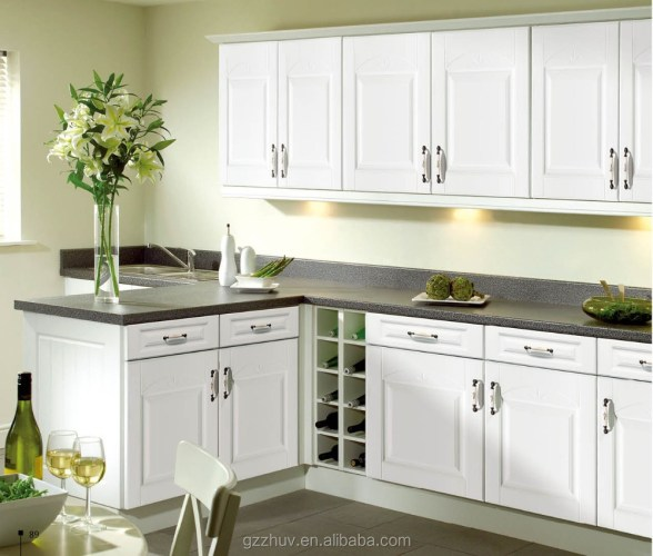 best kitchen cabinet manufacturers kitchen cabinet manufacturers Buy One From The Best Kitchen Cabinet Manufacturers Modern Kitchens