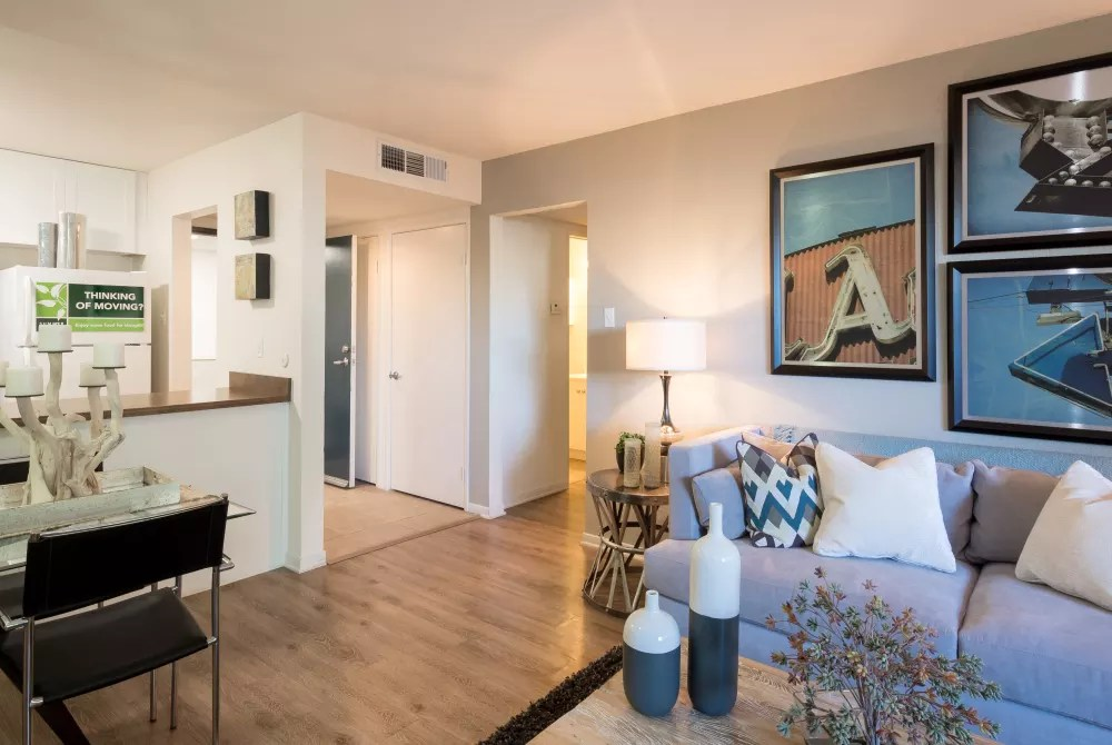 Summer House Apartments Alameda California   Find Your World