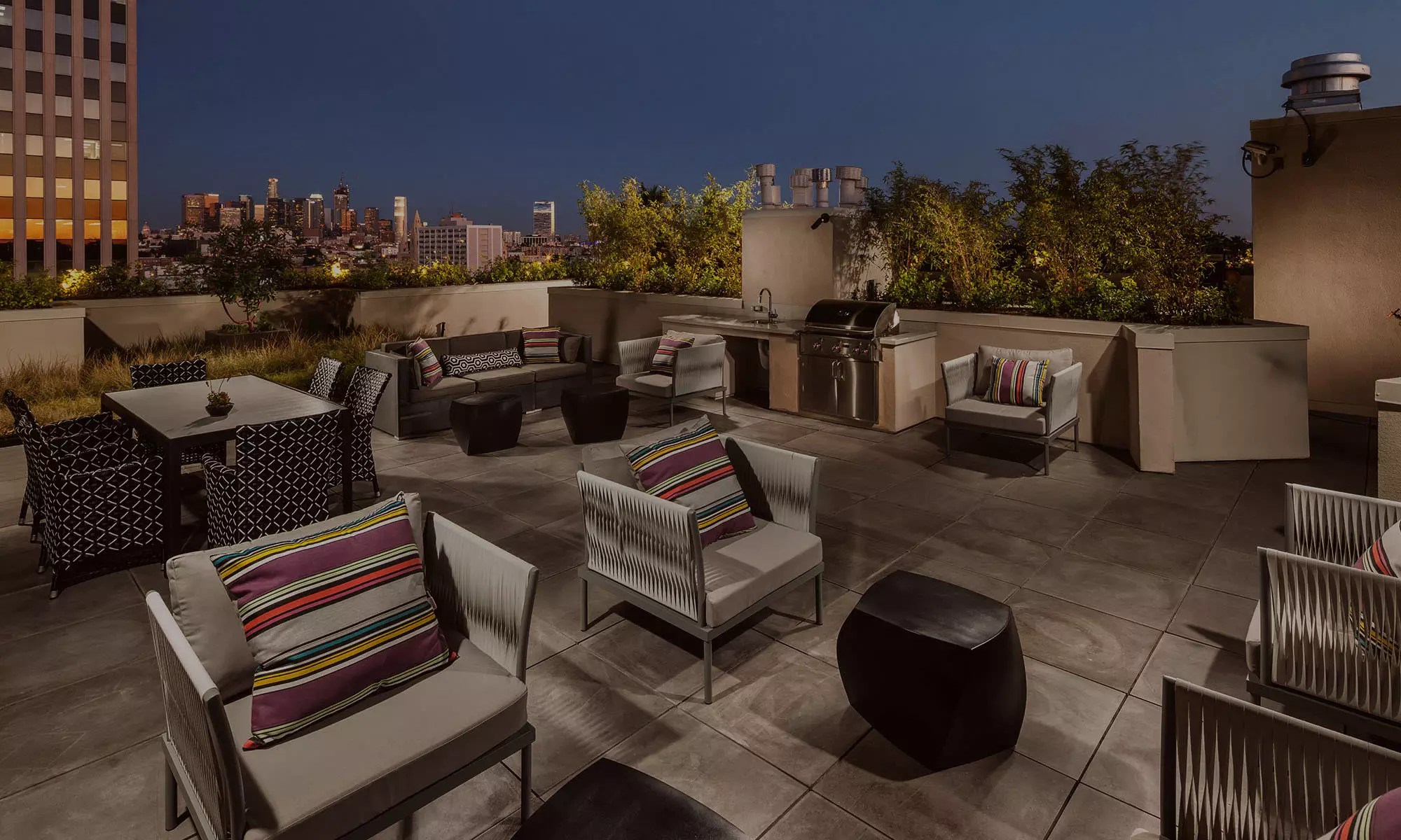 Elegant Koreatown Los Ca Apartments Near Downtown Berkshire Our Pampered Home Amazon Our Pampered Home Coupon Code houzz-02 Our Pampered Home