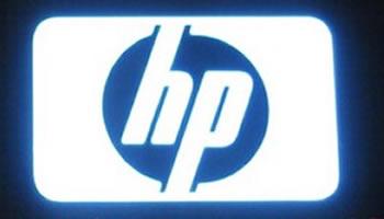 HP en Impresoras