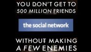 Pelicula de Facebook