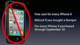 Consumer Reports No Recomienda iPhone4