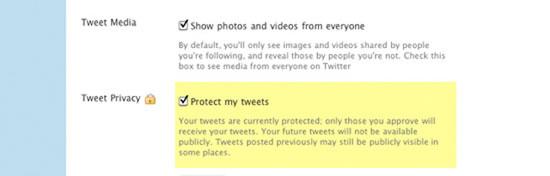 Tweet Media Videos y Fotos Twitter