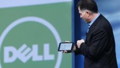 Dell Tablet 7