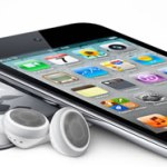 Nuevo Apple iPod Touch