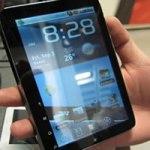 Tablet MX10 iMuz
