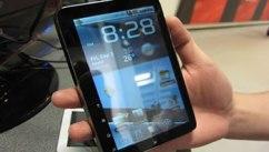 Tablet For You Digital MX10