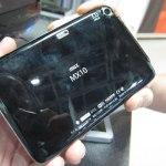 Digital MX10 Tablet