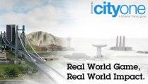 IBM CityOne Video Juego