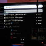 Google TV GT1