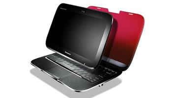 Lenovo LePad - Tablet de 10 pulgadas para el 2011