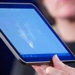 Motorola Tablet Android