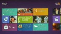Windows 8 Oficial