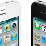 iPhone 7(siete) tecnologia antigua