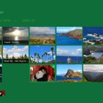 Windows 8 - Archivos