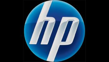 HP – Hewlett Packard