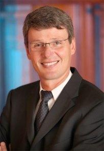 Thorsten Heins BlackBerry RIM