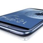 Samsung Galaxy S3 -3