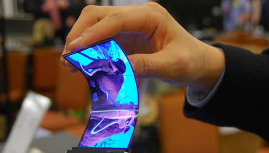 iPhone 5S, iPhone 6, iPhone 7