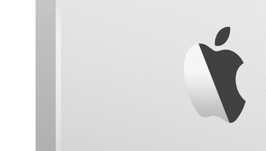 Efecto Apple