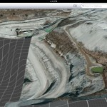 iOS6 Maps Fallas