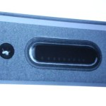 iPhone 5 Conector