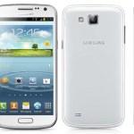 Celular Samsung Galaxy Premier