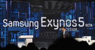 Samsung Exynos5