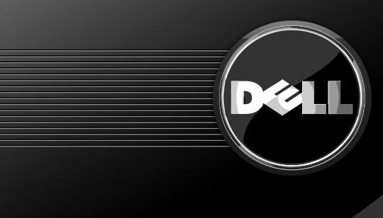 Dell Empresa Privada