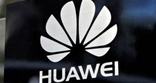 Huawei Celulares