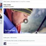 Nuevo Feed Facebook