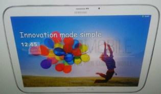 Galaxy Tab 3 Plus