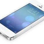 iOS 7 Bloqueo
