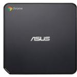 ASUS Chromebox Foto