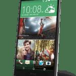 HTC One M8 HTC Sense 6.0