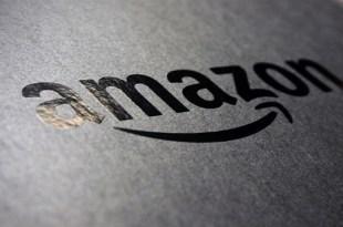 Telefono celular Amazon con Android
