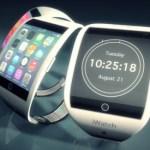Apple iwatch-ios 8