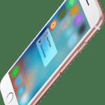 iphone-6s-caracteristicas-novedades